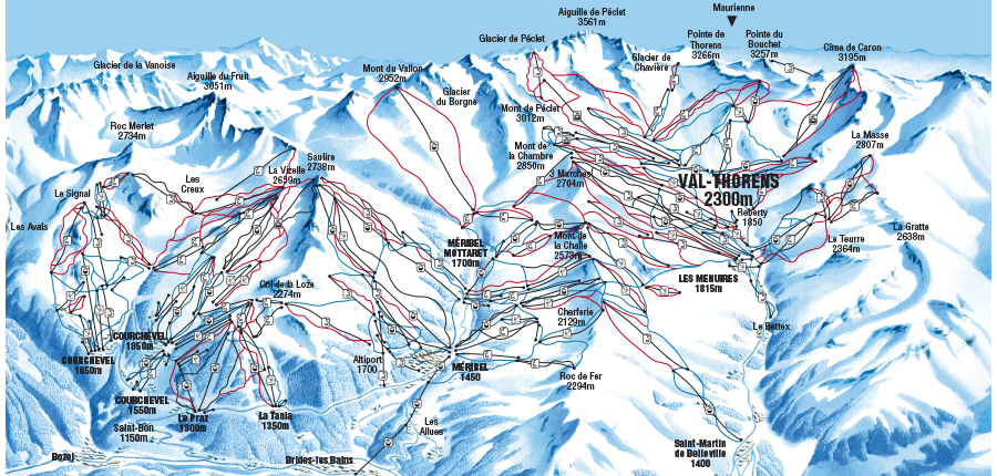 france_three-valleys-ski-area_ski_piste_map.png
